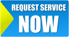request service now